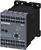 Siemens ON-Delay Single Timer Relay, Cage Clamp, 0.05