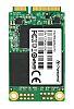 Transcend MSA370 mSATA 256 GB SSD Hard Drive