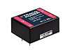 TRACOPOWER TEL 8WI 8W Isolated DC-DC Converter Through