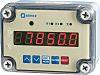 Simex SLIK-N118, 6 Digit, LED, Digital Counter, 5
