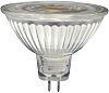Orbitec GU5 LED Reflector Bulb 5 W(35W) 3000K,
