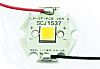 ILS ILH-F501-WMWH-SC201-WIR200., OSRAM Duris S8 PowerStar LED