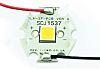 ILS ILH-F501-NUWH-SC201-WIR200., OSRAM Duris S8 PowerStar LED