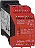 Schneider Electric DIN Rail Emergency Button -