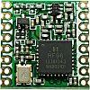 RF Solutions RFM95W-868S2 RF Transceiver Module 868 MHz,