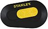 Stanley Ceramic 1 Piece Trim Tools