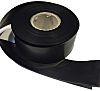 35mm x 500m Polyethylene ESD Safe Tape