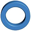 EPCOS Ferrite Ring Toroid Core, For: Automotive Electronics,