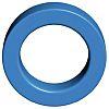 EPCOS Ferrite Ring Toroid Core, For: Automotive Electronics,