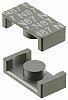 EPCOS N87 Ferrite Core, 800nH, 9.5 x 5