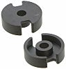 EPCOS N48 Ferrite Core, 2100nH, For Use With