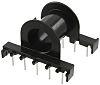EPCOS B65848D1010D001 Horizontal Coil Former, 10 Pins