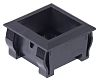Black Tactile Switch Cap for use with JB