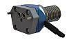 RS PRO, 24 V 1.5 bar Water Pump,