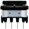 EPCOS B66308B1108T001 Horizontal Coil Former, 8 Pins