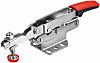 Bessey 35mm Toggle Clamp