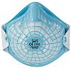 Alpha Solway AMF2 Disposable Face Mask, FFP2