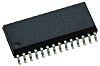 Cypress Semiconductor 256kbit Parallel FRAM Memory 28-Pin SOIC,