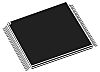 Cypress Semiconductor S29GL128P10TFI010, CFI, Parallel NOR