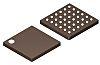 Cypress Semiconductor SRAM, CY62148EV30LL-45BVXI- 4Mbit