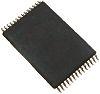 Cypress Semiconductor SRAM, CY62256NLL-55ZXI- 256kbit