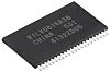 Cypress Semiconductor SRAM, CY7C1019D-10ZSXI- 1Mbit