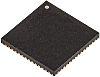 Cypress Semiconductor CY7C65620-56LTXC, USB Hub, 3-Channel, USB