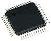 Cypress Semiconductor CY7C65634-48AXC, USB Hub, 3-Channel, USB