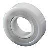 20mm Radial Ball Bearing 42mm O.D