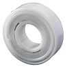 20mm Radial Ball Bearing 47mm O.D