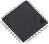 Renesas Electronics R5F100SJDFB#30 RL78 Microcontroller, RL78,