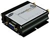 RF Solutions GSM & GPRS Modem M1003G-02, 900