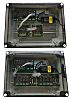 RF Solutions PRO-LORAT1-8S10 Remote Control System,868MHz