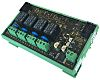 RF Solutions Remote Control Base Module 725-OP, Output