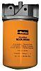 Parker Hydraulic Filter MXA2310CBG2GG201 Maxiflo, 180L/min 1-1/4
