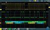Rohde & Schwarz Oscilloscope Module UART/RS232/RS422/RS485