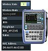 Rohde & Schwarz Oscilloscope Module Wireless LAN RTH-K200,
