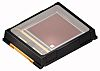 Osram Opto, SFH 2240 Photodiode, Surface Mount