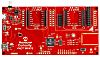 Microchip Curiosity MCU Development Board DM320103