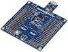 Microchip Xplained Mini MCU Evaluation Kit ATTINY817-XMINI