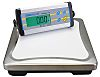 Adam Equipment Co Ltd Weighing Scale, 150kg Weight Capacity, With RS Calibration