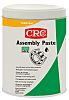 CRC Assembly Paste 500 g Assembly Paste Tub,Food Safe