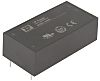 XP Power, 80W Encapsulated Switch Mode Power Supply,