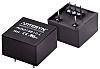 Artesyn Embedded Technologies AYA 3W Isolated DC-DC Converter