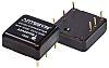 Artesyn Embedded Technologies AXA 25W Isolated DC-DC Converter