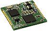 Eccel Technology Ltd RFID RFID Module, Reader, Transponder,
