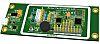 Eccel Technology Ltd RFID-B1-USB (000324), RFID-B1 Near Field