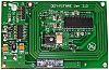 Eccel Technology Ltd OEM-MICODE RFID Reader, Reader/Writer -