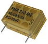 KEMET Paper Capacitor 22nF 250V ac ±20% Tolerance