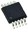 ON Semiconductor NCL30186BDR2G Constant Current LED Driver, 9.4